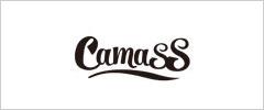CamaSS