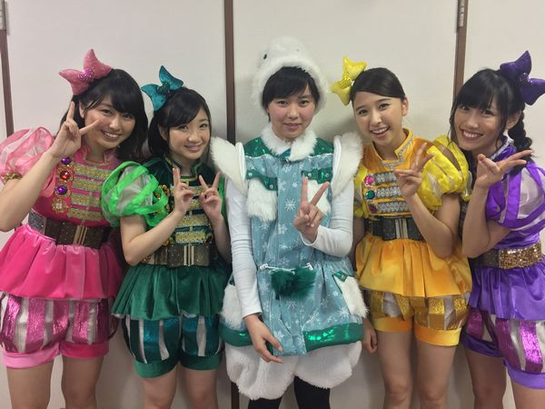 podcast_20170101_momoclo